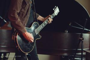 WebOnly-15-6-2 Playlist-Jumay (09)